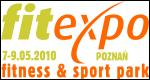 FIT-EXPO 2010